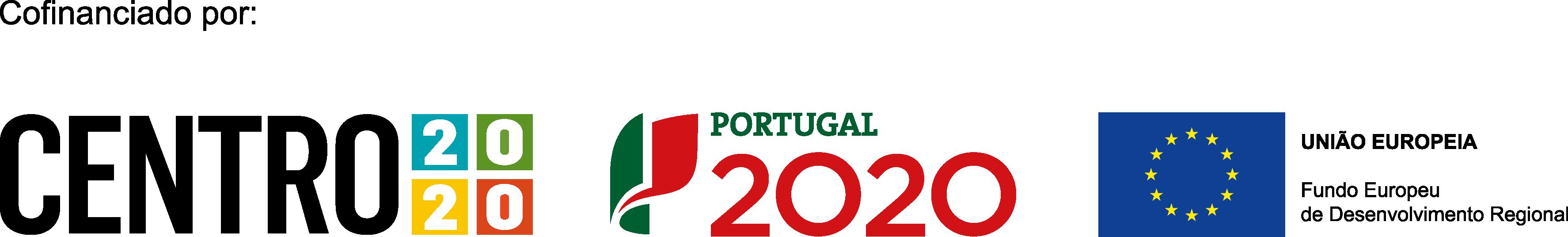 Cofinanciado por Centro 2020
